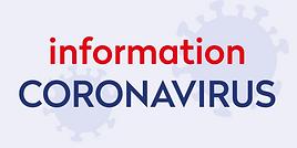 Visuel-CORONAVIRUS-e1584719967778-1200x6