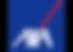 AXA-vector-logo.png