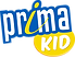 primakid-logo.png