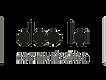 logo-doola_modifié.png