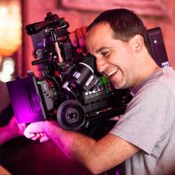 Franck - Réalisateur