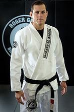 Roger Gracie BJJ Henley on thames RGA Henley Brazilian Jiu-jitsu history