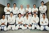 Gracie Family RGA Henley BJJ Brazilian Jiu-jitsu History