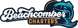 BEACHCOMBER CHARTERS LOGO WITH BORDER.png