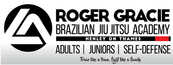 Roger Gracie Academy Henley on Thames RGA Henley BJJ Brazilian Jiu-jitsu Adults kids self-defence