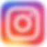 Screen Shot 2020-01-30 at 8.01.16 PM.png