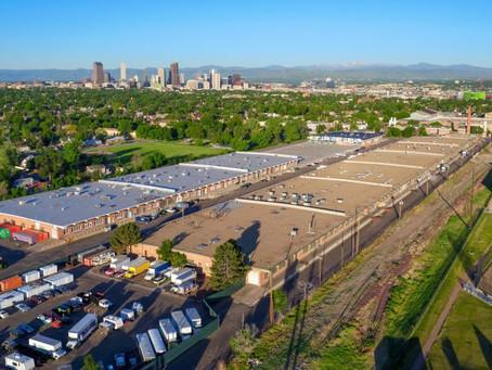 RiNo Developer Moves into Denver's Clayton 'Hood