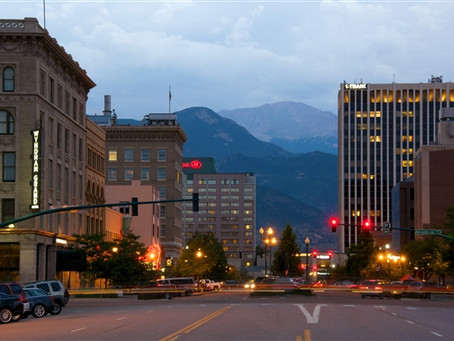 CO Springs commission pushes back on Airbnb ordinance