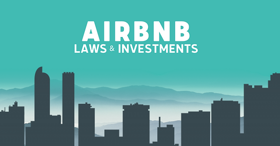 Airbnb laws.png