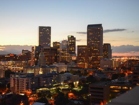 Does buying in Denver still make sense?