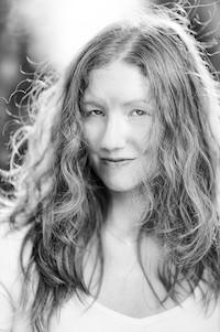 Profile of a Female Investor: Emily Hainsworth