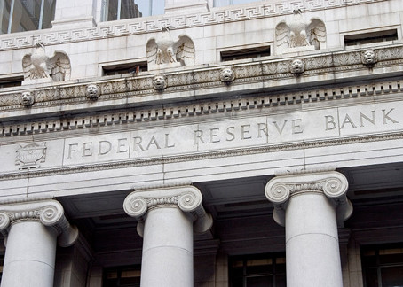 Fed raises rates. Is it time to buy in Denver?