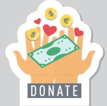 Good Investments Means Good Giving