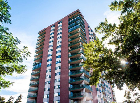 BUYING A CONDO IN DENVER? ASK THESE 6 QUESTIONS