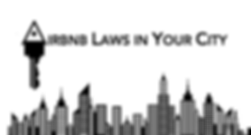 What are the Airbnb laws in your city? Get your FREE download.