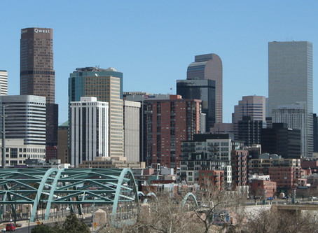 Update on Denver's Airbnb law