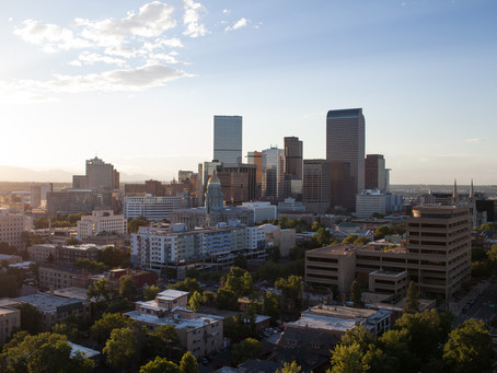 Why Denver homes prices aren't going down anytime soon.