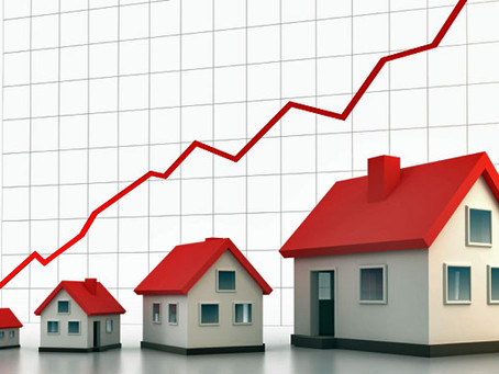 How 5% mortgage rates would affect you