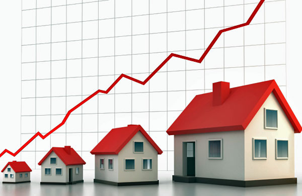 How mortgage rates at 5% would affect Denver homebuyers.