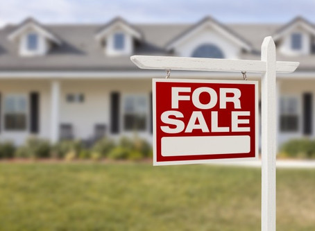 Denver home prices to rise 10% in the next year