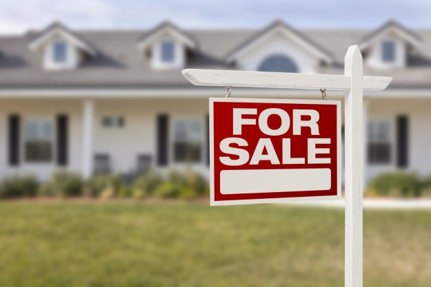 Denver home prices will increase by 10% throughout 2017 and into 2018.