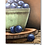 Thumbnail: Pack - Cherries and Blueberries - Acrylic Painting - Eng-Us
