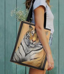 sacola-tigre