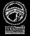logopdb.png