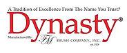 Dynasty Logo.jpg