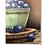 Thumbnail: Mirtilos - Pintura Acrílica - Pt-br
