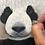 Thumbnail: Panda - Acrylic Painting -Eng-US
