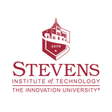 Slider logos-0222.png
