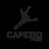 CAPEZIO-NEW-2.png