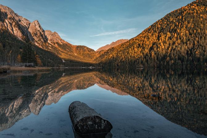 Antholz, Italy