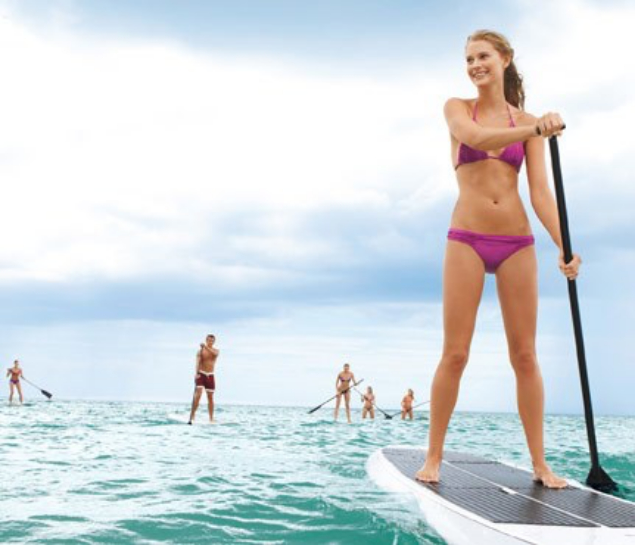 paddleboarding-14-fiss431