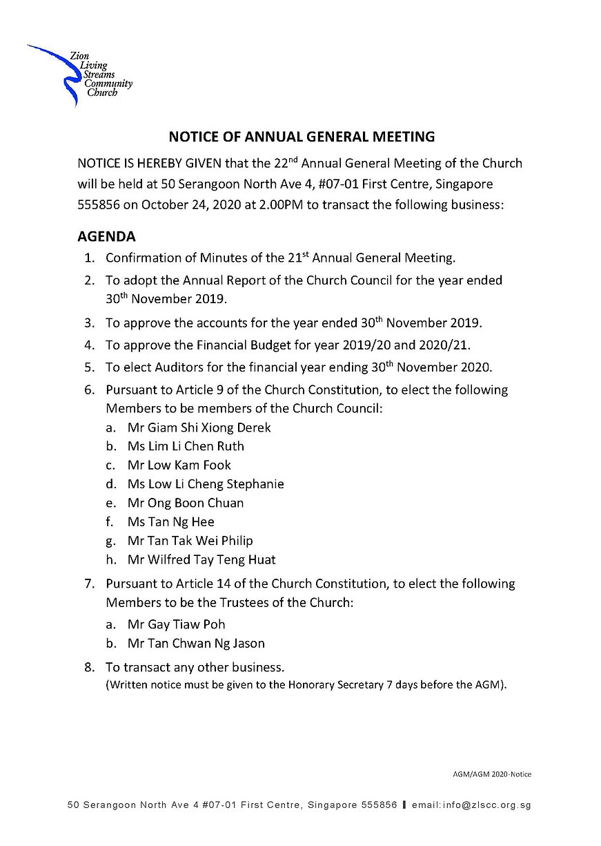 AGM2020 - Notice_Page_1.jpg