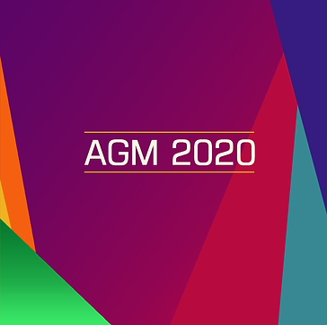 AGM announcement-6.png