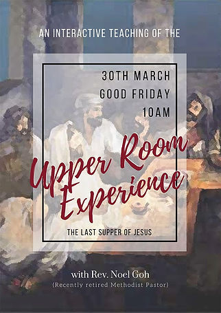 Upper Room Experience.jpeg
