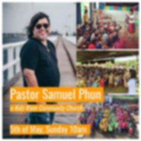 PHOTO-2019-05-02-07-55-09.jpg
