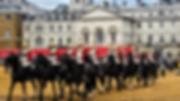 London Bodyguards Close Protection