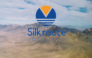 Silk Route Logistics Afghanistan