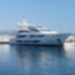 Yacht Security, Marbella,Ibiza, Mallorca,Europe