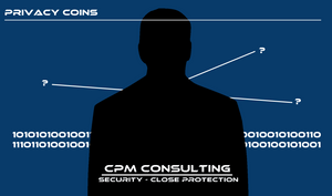 International security consultants protection bodyguards ibiza marbella london
