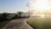 Protective surveillance Marbella