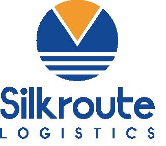 Logistics Afghanistan