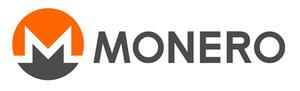 crypto marbella bitcoin monero