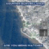 Marbella Investigations surveillance services