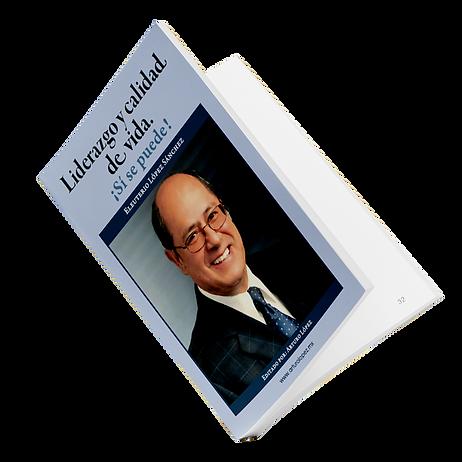 libro-liderazgo.png