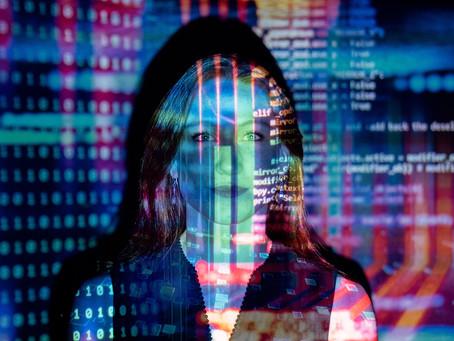 La transformación digital representa un cambio de cultura, no solo de tecnología