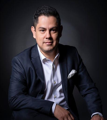 Consultoría Empresarial Arturo López Jalisco
